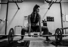 Ćwiczenia streching czyli jak się rozciągać ?