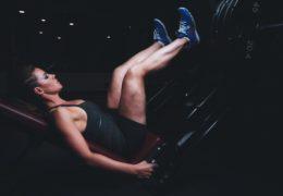 Trening wytrzymałościowy co musisz wiedzieć ?