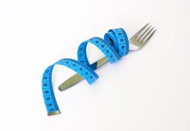 Jak się przestawić na zdrowy tryb życia?