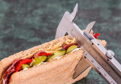 Zdrowy grill – czy to jest możliwe?