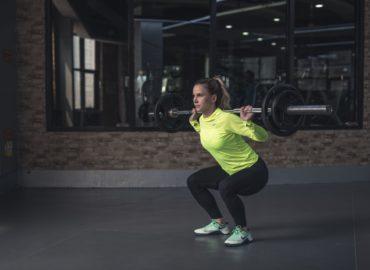 Zdrowy styl życia – sposób na cellulit