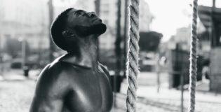 Czarna rzepa – dawka zdrowia